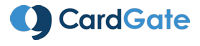 CardGate onze payment provider