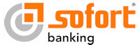 Sofort Banking Pay Safe Online